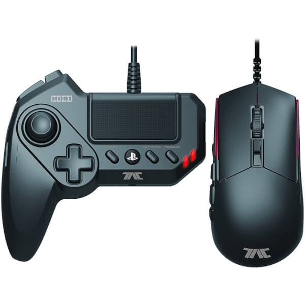 how to connect ps4 controller to pc gta
