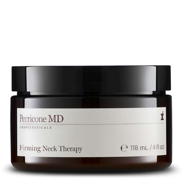 Perricone MD Firming Neck Therapy Supersize (Worth $196)