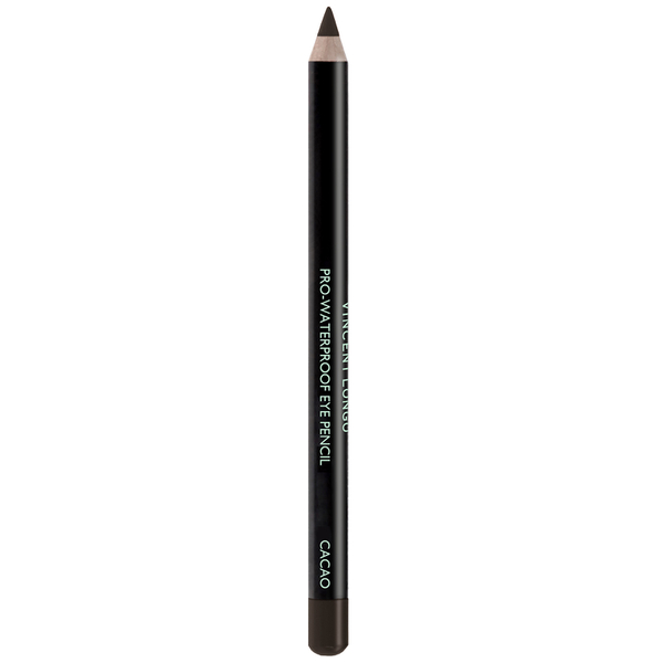 Vincent Longo Pro Waterproof Eye Pencil (Various Shades)