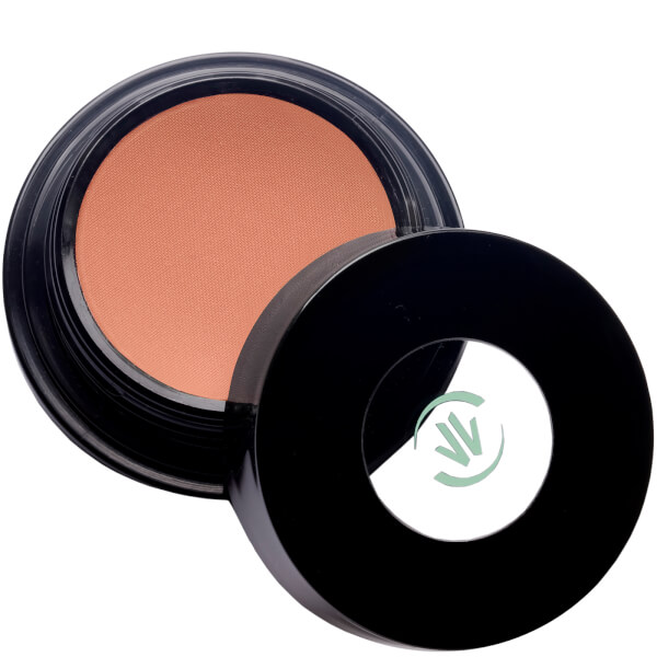 Vincent Longo Water Canvas Blusher (Various Shades)
