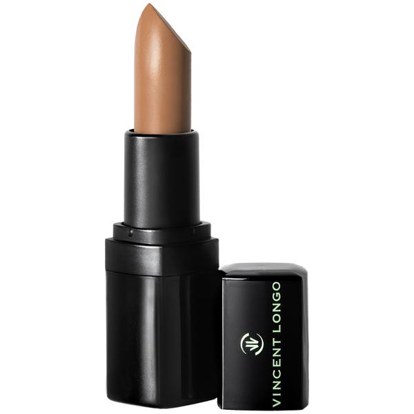Vincent Longo Sheer Pigment Lipstick (Various Shades)
