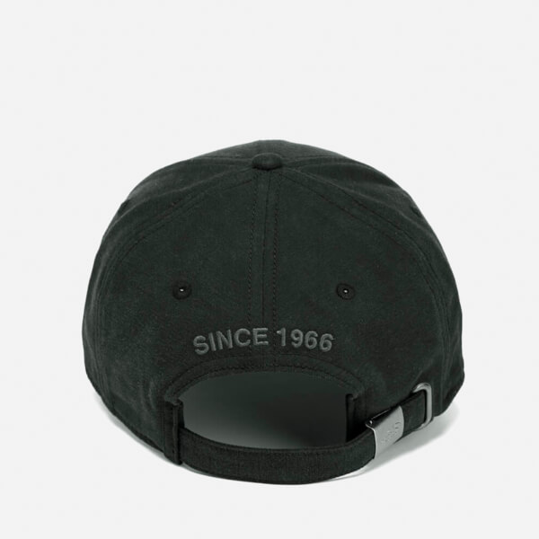 The North Face Classic 66 Hat - TNF Black Clothing  c381d5bdb7