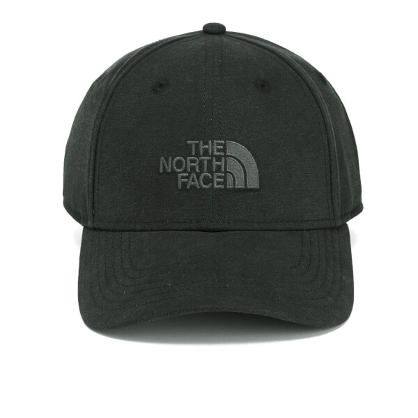 north face 66