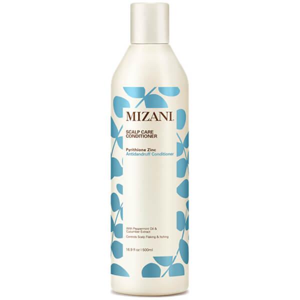 Mizani Scalp Care Anti-Dandruff Conditioner 16.9oz
