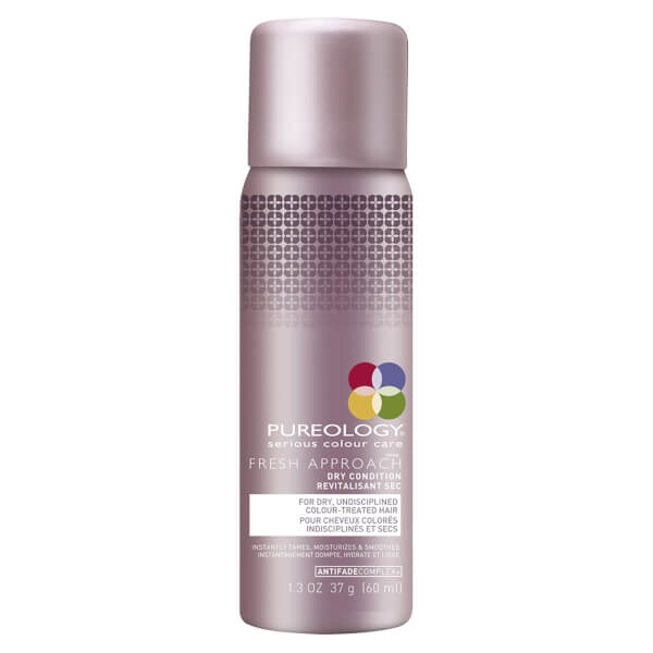 Pureology Fresh Approach Dry Conditioner 1.3 oz