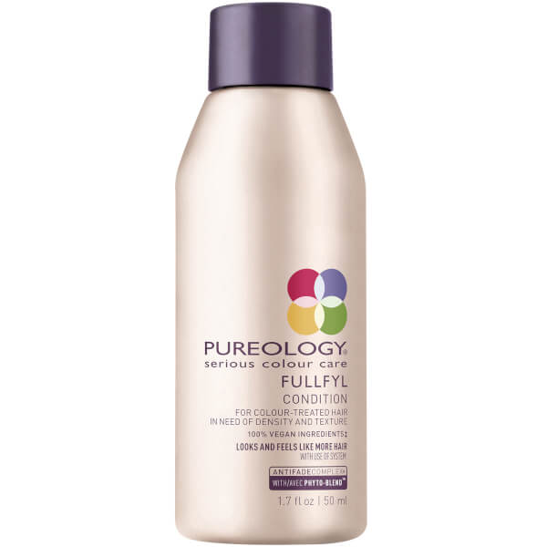 Pureology Fullfyl Conditioner 1.7oz