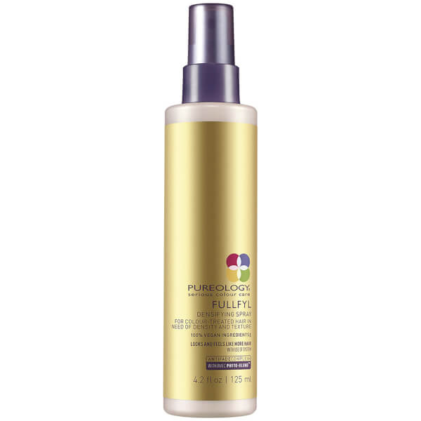 Pureology Fullfyl Densifying Spray 4.2 oz
