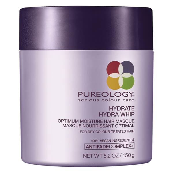 Pureology Hydrate Hydra Whip Masque 5.2 oz