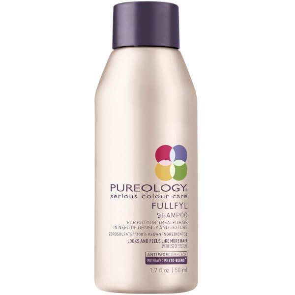 Pureology Fullfyl Shampoo 1.7oz
