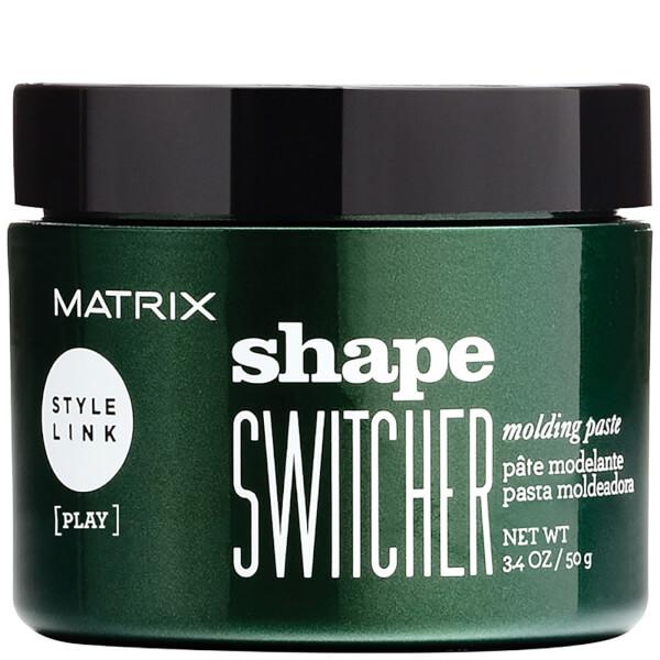 Matrix Style Link Shape Switcher Molding Paste 3.4oz
