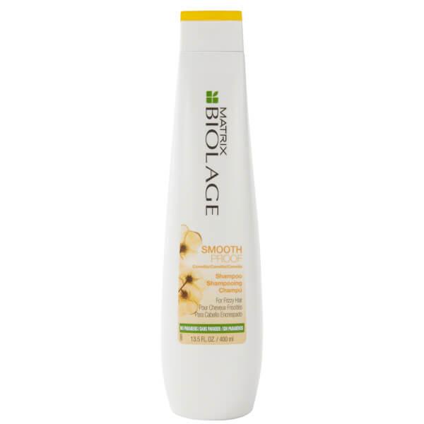Matrix Biolage SmoothProof Shampoo 13.5oz