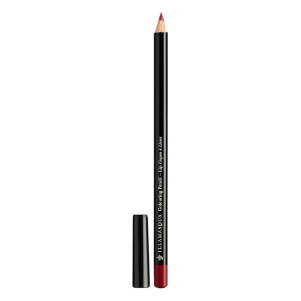 Colouring Lip Pencil - Lust