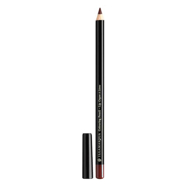 Colouring Lip Pencil - Severity