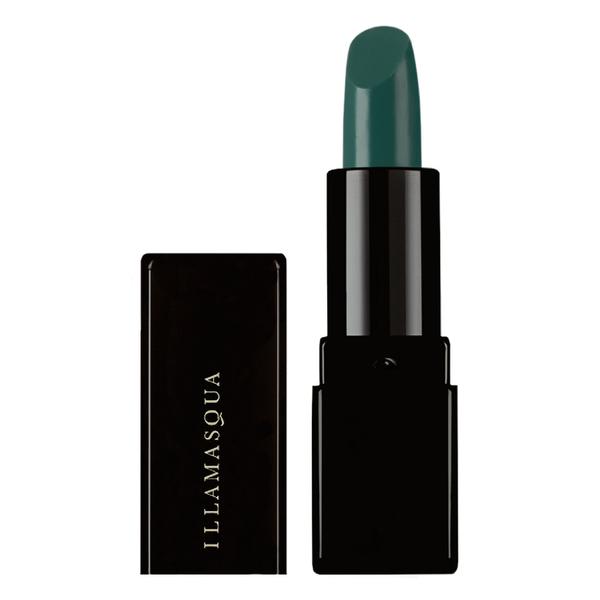 Lipstick - Apocalips