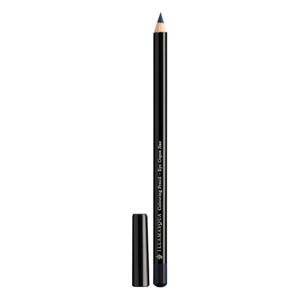 Colouring Eye Pencil - Navy