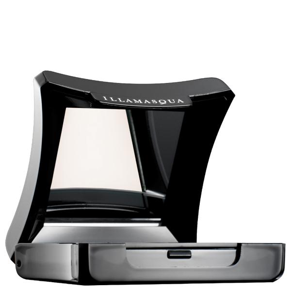 Skin Base Lift Concealer - White Light