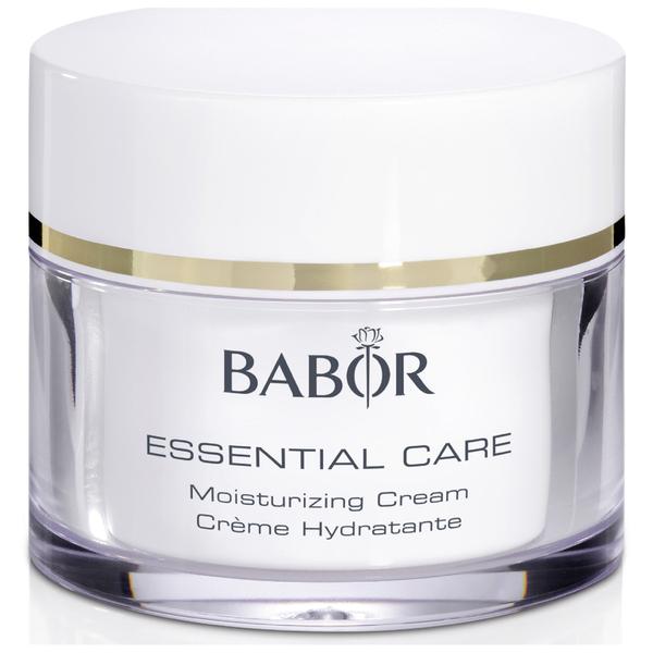 BABOR Essential Care Moisturising Cream 50ml