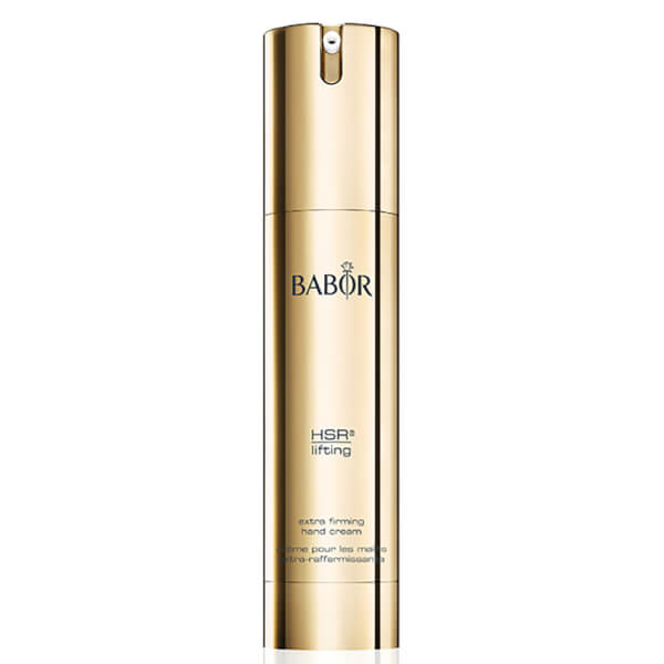 BABOR HSR® Lifting Extra Firming Hand Cream 50ml