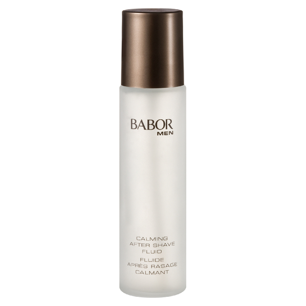 BABOR Men Calming After Shave Fluid 50ml