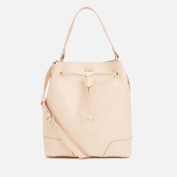Womens Stacy Medium Drawstring Bag Furla BP6Kz9MF