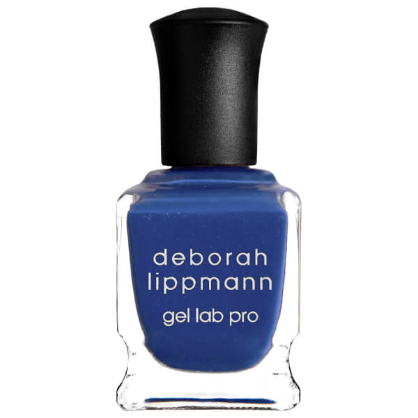 Deborah Lippmann Gel Lab Pro Colour Stupid Boy (15ml)