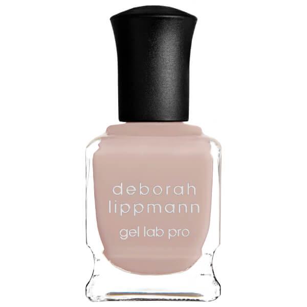 Deborah Lippmann Gel Lab Pro Colour I'm Too Sexy (15ml)