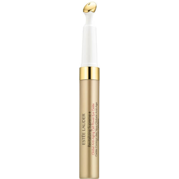 Estée Lauder Revitalizing Supreme+ Global Anti-Aging Cell Power Eye Gelée 15ml