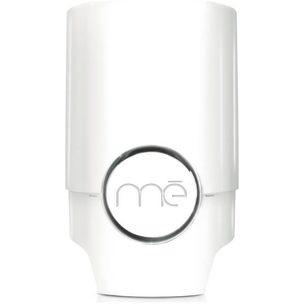Me Chic Compact Permanent Hair Reduction Device
