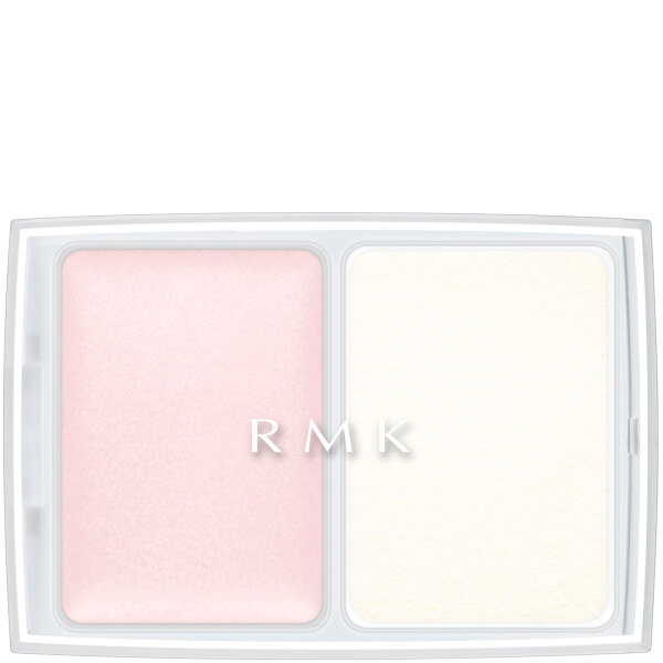 RMK Face Pop Creamy Cheeks (Various Shades)