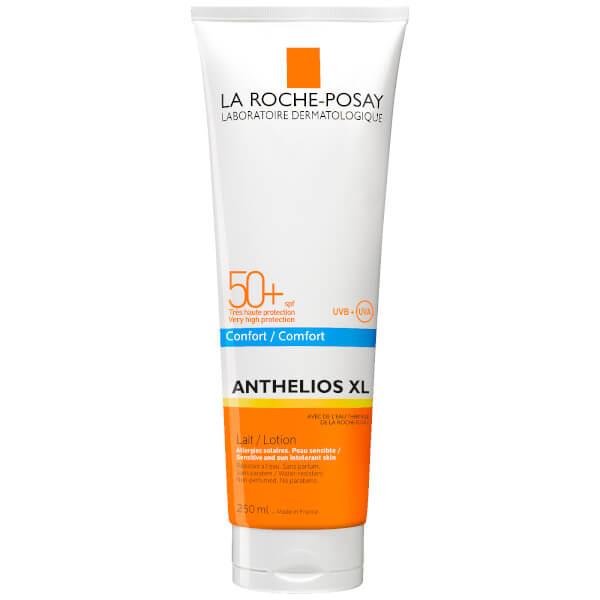 La Roche-Posay Anthelios Body Lotion SPF50+ 250ml