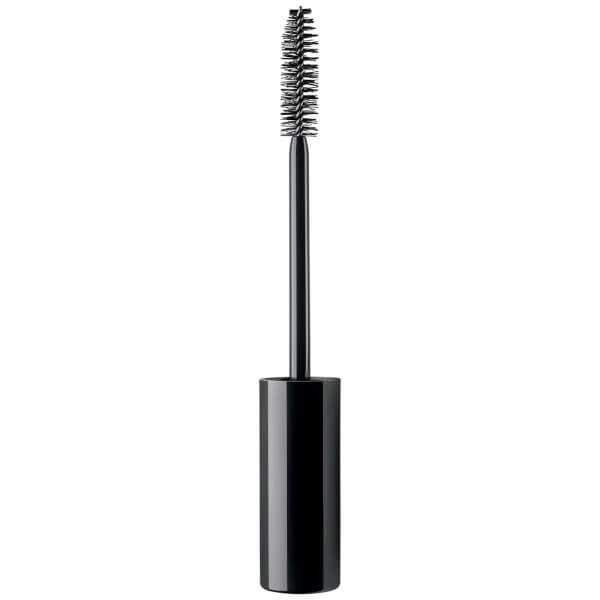 La Roche-Posay Respectissime Volume Mascara Black 7.6ml
