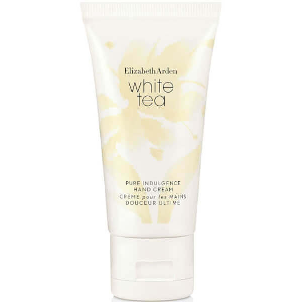 Elizabeth Arden White Tea Hand Cream 30ml