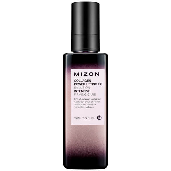 Mizon Collagen Power Lifting Ex Emulsion 150ml