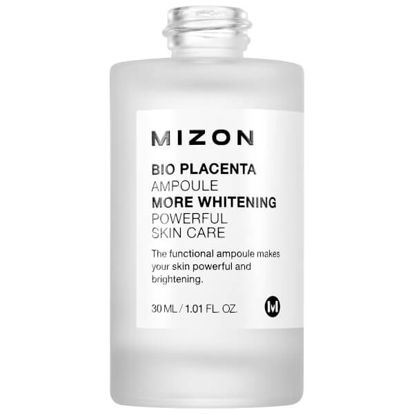 Mizon Bio Placenta Ampoule Serum 30ml