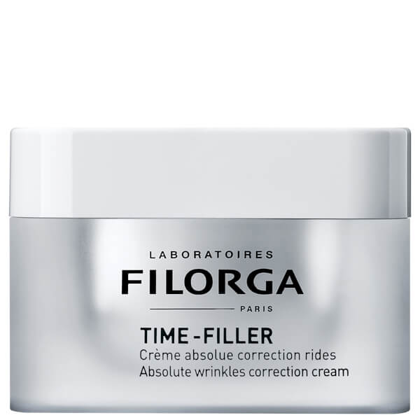 Filorga Time-Filler Cream 50ml