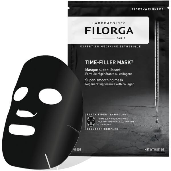 masque visage filorga
