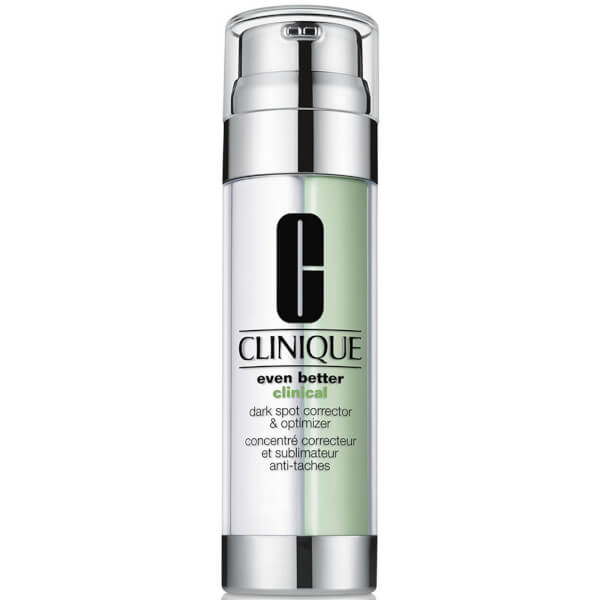 Clinique Even Better Clinical Dark Spot Corrector + Optimiser 30ml