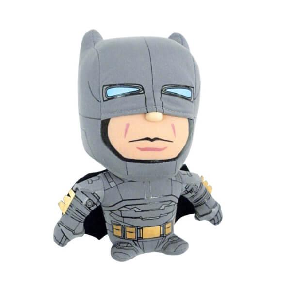 DC Comics Armoured Batman 7