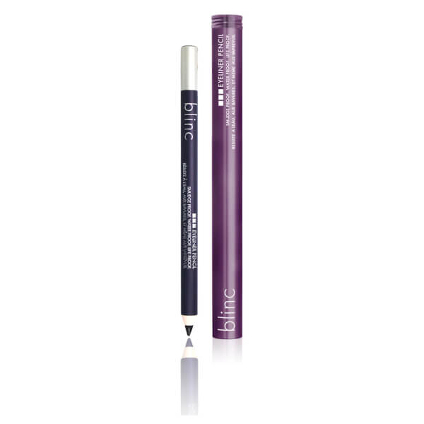 Blinc Eyeliner - Purple 6g