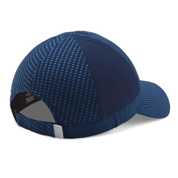 Under Armour Women s Fly Fast Cap - Midnight Navy Sports   Leisure ... 6342f8539e8