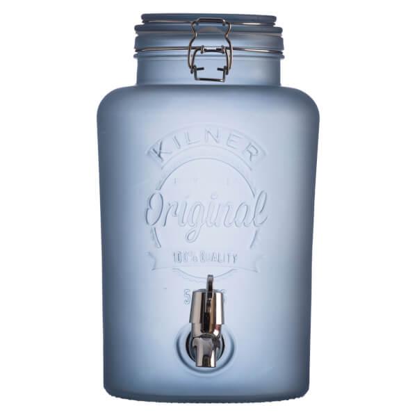 Unusual But Brilliant Ways To Use Your Kilner Jars The Hut