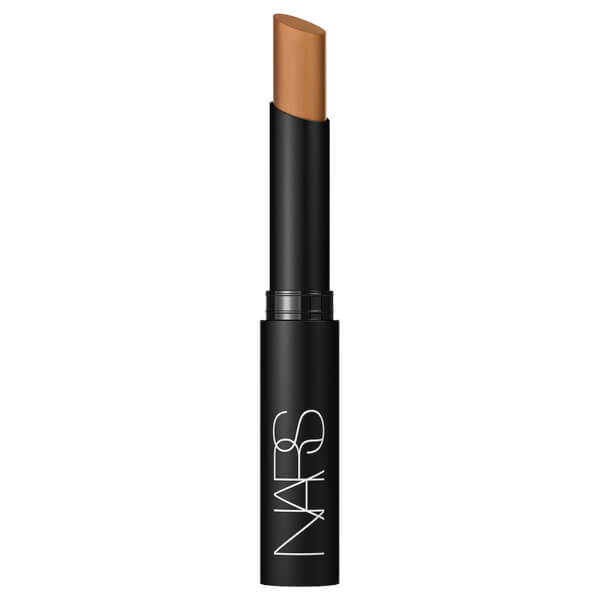 NARS Cosmetics Stick Concealer 2g (Various Shades)