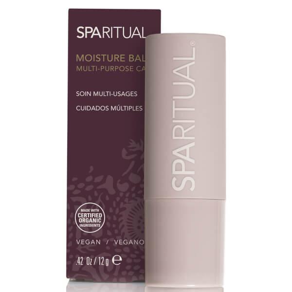 SpaRitual Moisture Balm 13ml