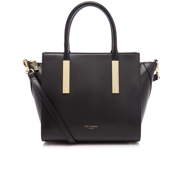 Textured Large Tote Bag Ted Baker snWjq