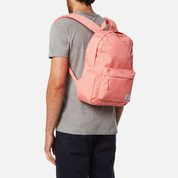 2b0170c672 Herschel Supply Co. Classic Mid-Volume Backpack - Strawberry Ice  Image 3