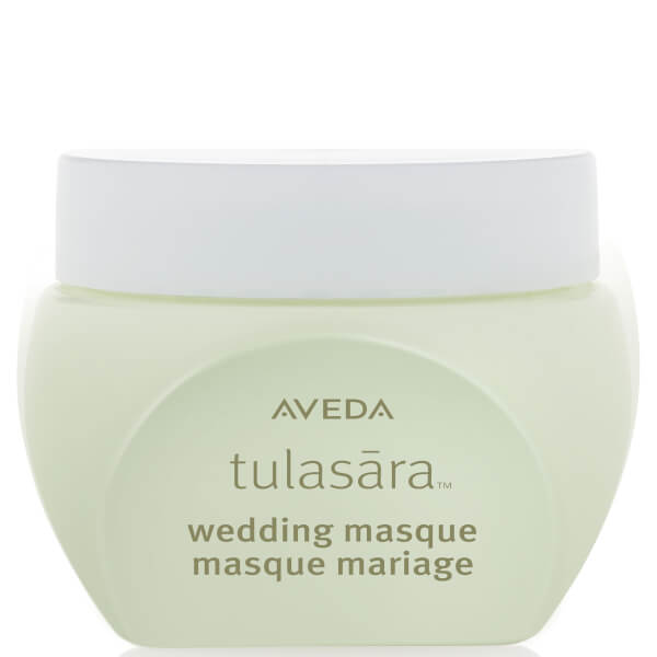 Aveda Tulasara Wedding Face Masque 50ml