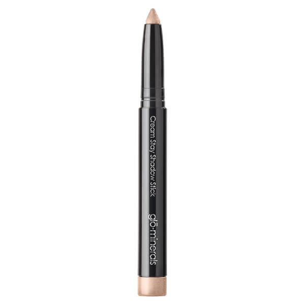 glo minerals Cream Stay Shadow Stick (Various Shades)