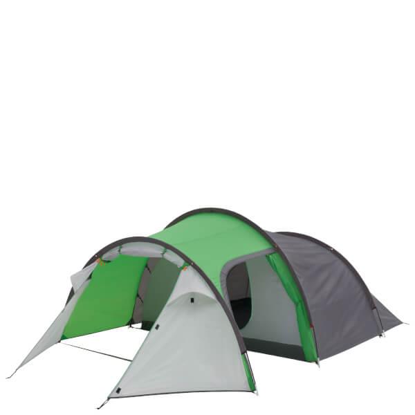 Coleman Cortes Tent - 3 Person
