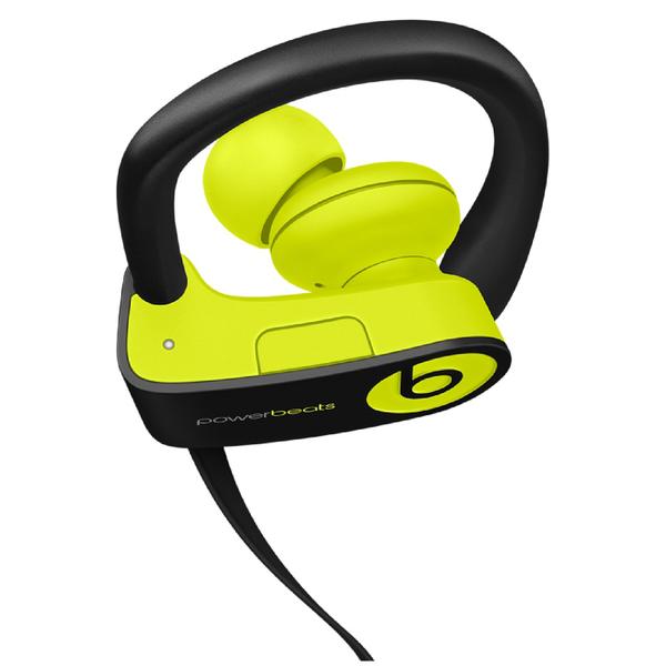 Headphones xbox wireless - yellow wireless headphones