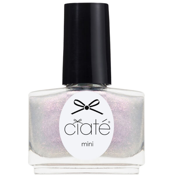 Ciaté London Full Size Gelology Paint Pot - Supernova